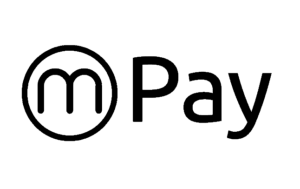 Pay with MaxCoin