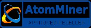 AtomMiner