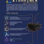 AtomMiner 1
