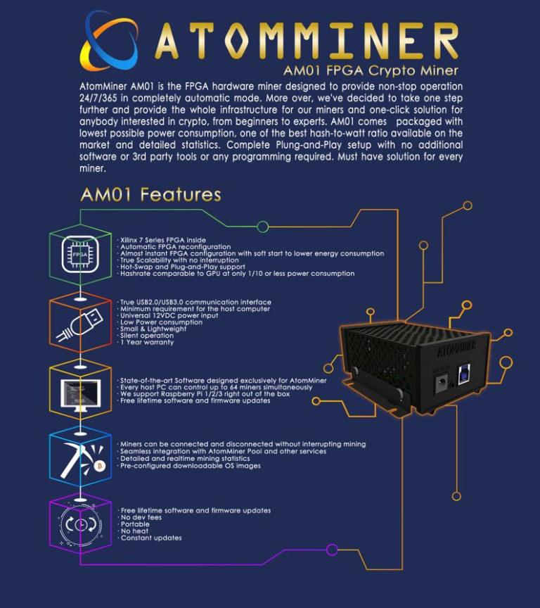 Atomminer_1