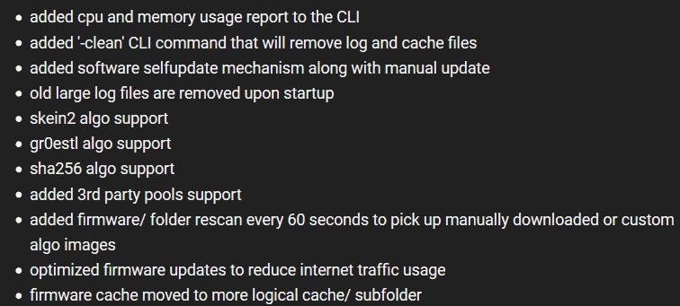 changelog 1.0.3