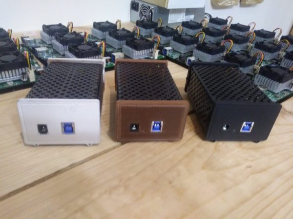 atomminer-pack