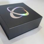 atomminer box