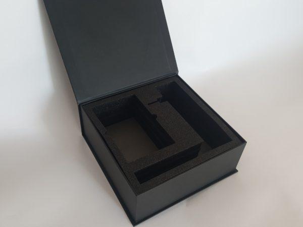 box_inside