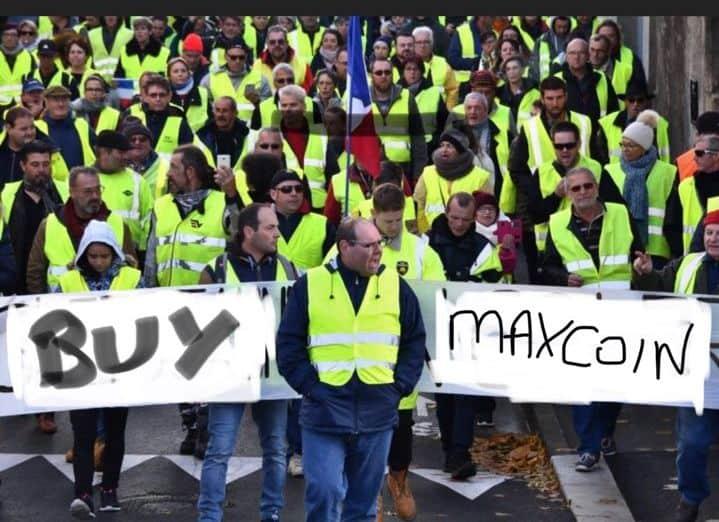 buymaxcoin