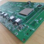 AM02 Board