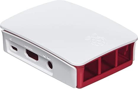 Raspberry 3 Case Gehäuse