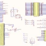 AM01 Schematics